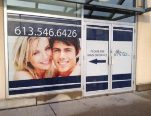 Altima-Kingston-Dentist-Side-Door-300x230