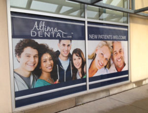 Altima-Kingston-Dentist-Windows-Accepting-New-Patients-300x230