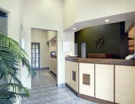 Altima-Kingston-dental-centre-reception-193x148