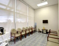 Altima-Kingston-dental-centre-waiting-area-237x182