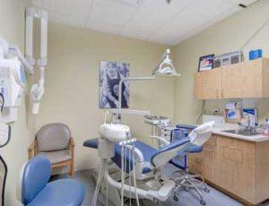 Altima-Markville-Dental-Centre-Op-1-300x230