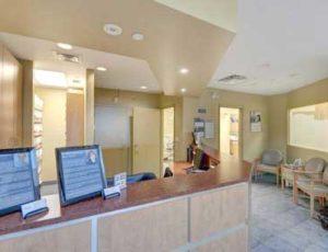Altima-Markville-Dental-Centre-reception-300x230