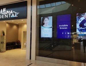 Altima-Markville-Mall-Dental-Centre-Storefront-300x230