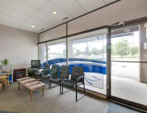 Altima-Morrisburg-DC-waiting-area-300x230