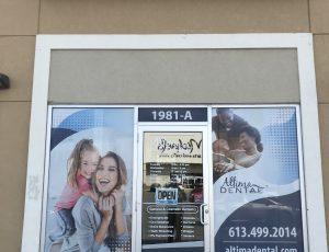 Altima-Parkedale-Dentist-Brockville-300x230