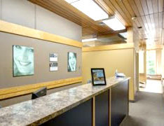 Altima-Pelham-Dental-Centre-reception-1-234x180