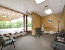 Altima-Pelham-Dental-Centre-waiting-area-228x175