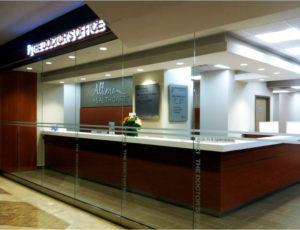 Altima.Dental.Adelaide.First_.Canadian.Centre.Clinic.Toronto.Dentist-1-300x230