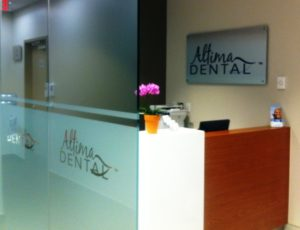 Altima.Dental.Adelaide.First_.Canadian.Centre.Clinic.Toronto.Dentist.Clinic.Reception-1-300x230
