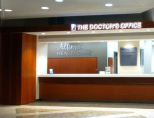 Altima.Dental.Adelaide.First_.Canadian.Centre.Clinic.Toronto.Dentist.Clinic.Reception.Doctors.Office.Medical-1-300x230