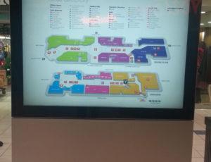 Atrium-Bay-Dundas-Mall-Directory-300x230