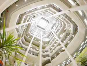 Atrium-Ceiling-Lower-Concourse-Look-up-300x230