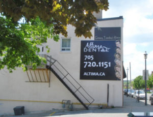 Banner-Sign-at-Altima-Barrie-300x230
