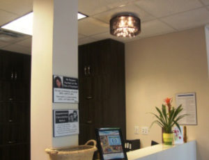 Entrance-Reception-at-Altima-Barrie-300x230