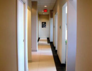 Long-Hallway-at-Altima-Barrie-300x230
