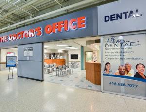 MCI-Altima-Dental-Jane-front-1-300x230