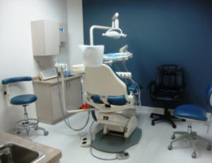 Operatory-at-Altima-Barrie-300x230