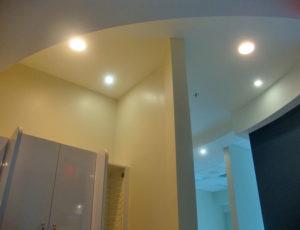 bayview-clinic-interior-300x230
