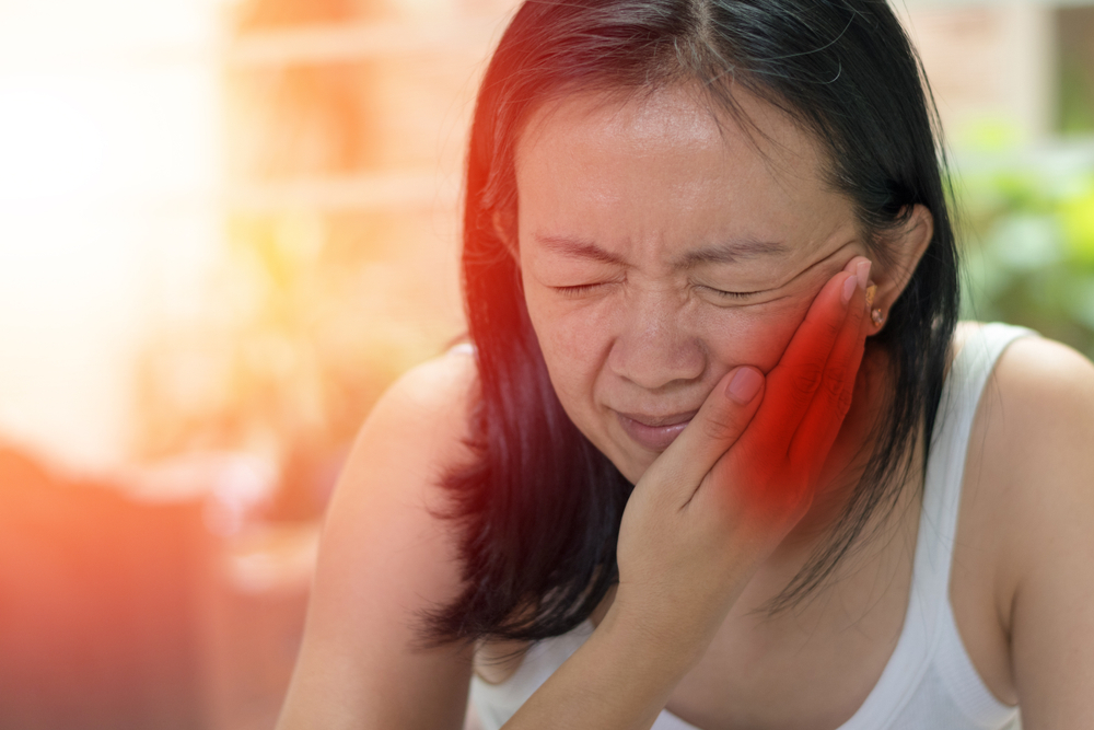 What is an Oral Abscess?