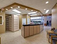 small-Altima-Bramalea-Dental-Centre-reception-area-small-195x150