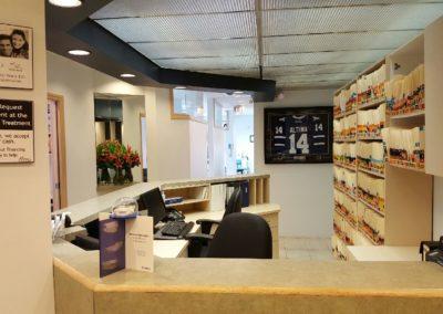 Altima.Annex.Dental.Centre.Toronto.Dentist.Reception.Front.Desk