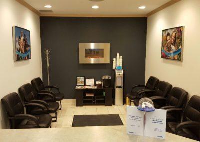 Altima.Dental.Annex.Toronto.Dentist.Waiting.Room