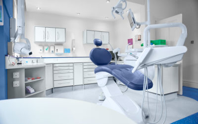What Should I Expect At My Next Dental Appointment?