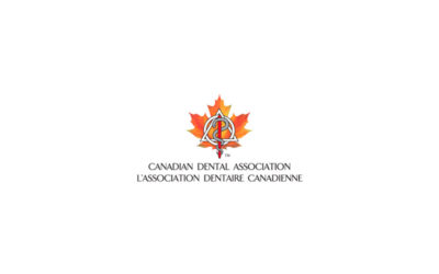 CDA Clarifies WHO Considerations to Delay Non-essential Oral Healthcare are not Relevant for Canada, but for Countries with Widespread COVID-19 Outbreaks