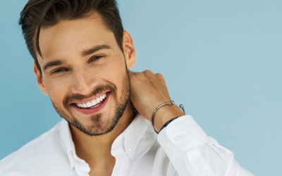 Will a Healthy Smile Help You Find More Success?