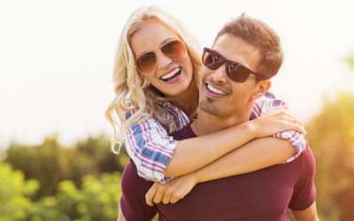 5 ways clear aligners can improve your smile and your health
