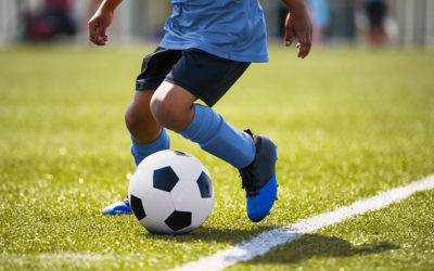 Sports Injuries and Your Oral Health – Are You Protected?